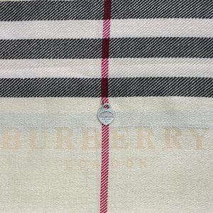 "Tiffany & Co ""Return"" Charm Pendant"